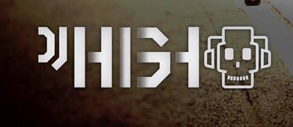 Dj_High logo