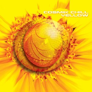 ED010_COSMIK_CHILL_Yellow