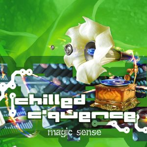ED011_CCQ_Magic_Sence