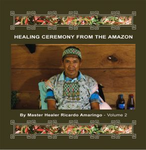 ED015_RICARDO_AMARINGO_Healing_Ceremony_From_The_Amazon_VOL2