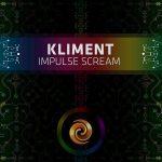 EDEP001_KLIMENT_Impulse_Scream