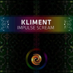 EDEP001_KLIMENT_Impulse_Scream