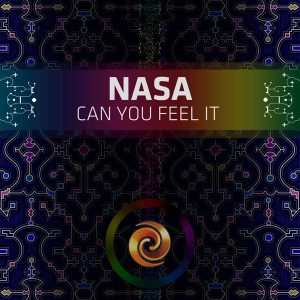 EDEP002_NASA_Can_You_Feel_It