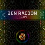 EDEP003_ZEN_RACOON_Guaxini
