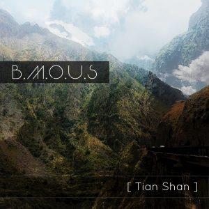 EDEP006_B.M.O.U.S_Tian Shan