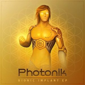 EDEP008_PHOTONIK_Bionic_Implant