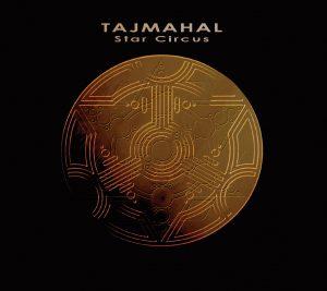 STAR-CIRCUS-TAJMAHAL