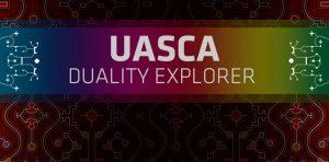 UASCA_DUALITY_EXPLORER_HEADER