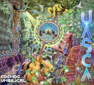 UASCA_Cosmos_Umbilical