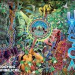 UASCA_Cosmos Umbilical