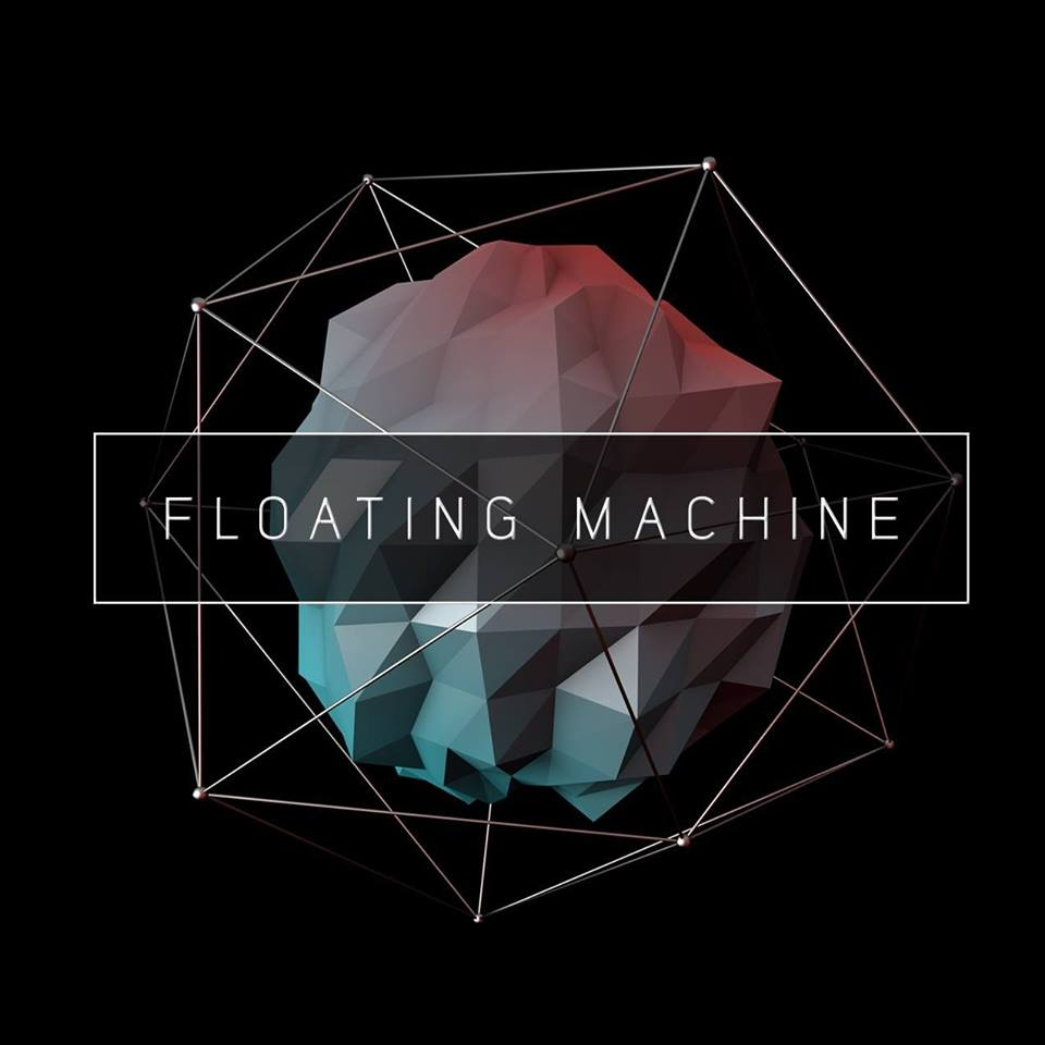 Floating Machine