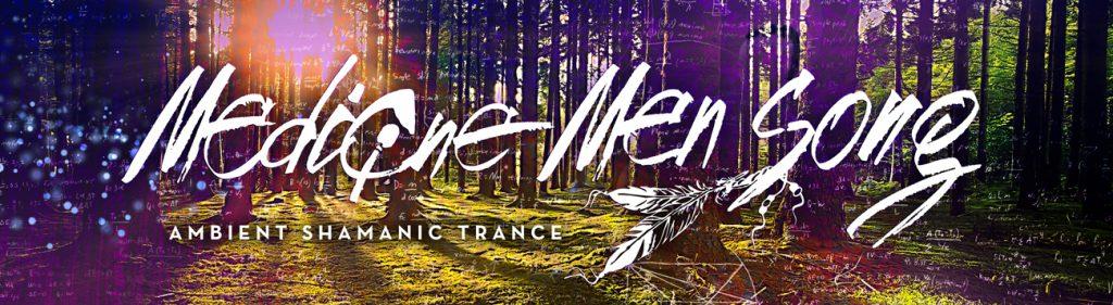 MEDICINE_MEN_SONG